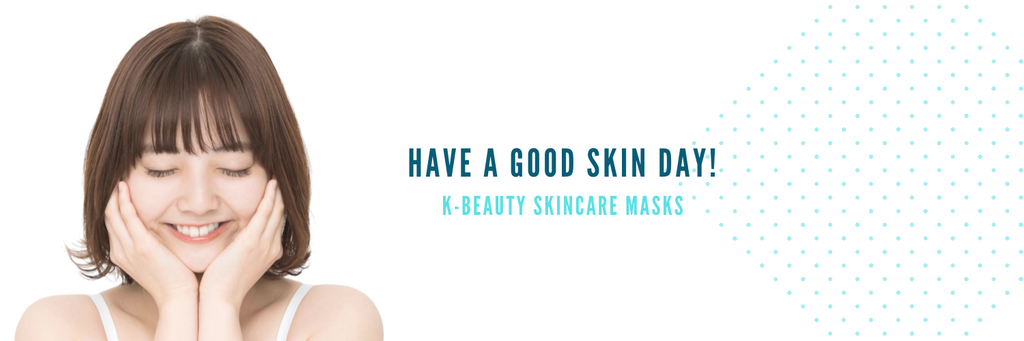 Have a good skin day