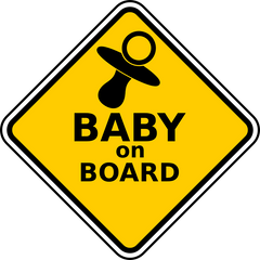 safe for baby