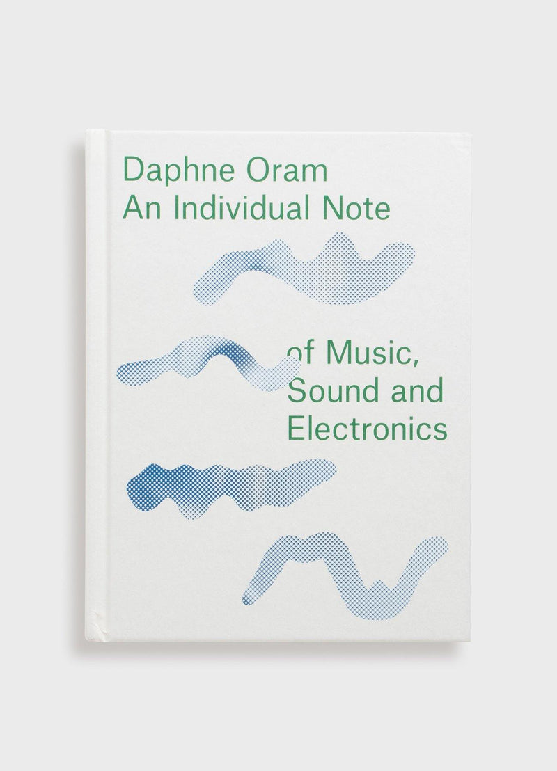 An Individual Note of Music, Sound, and Electronics