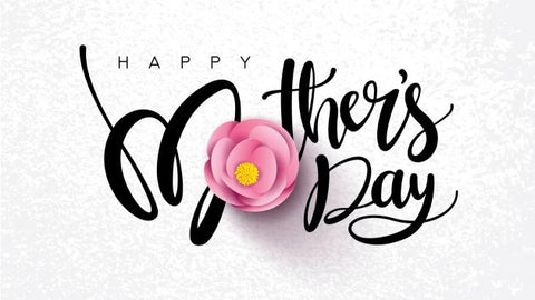 Mother's Day USA