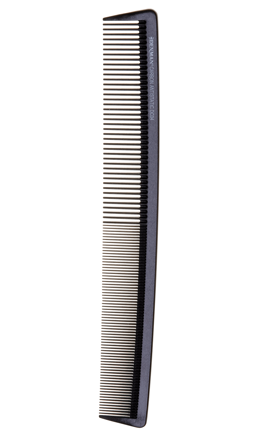 DC04 Large Cutting Comb