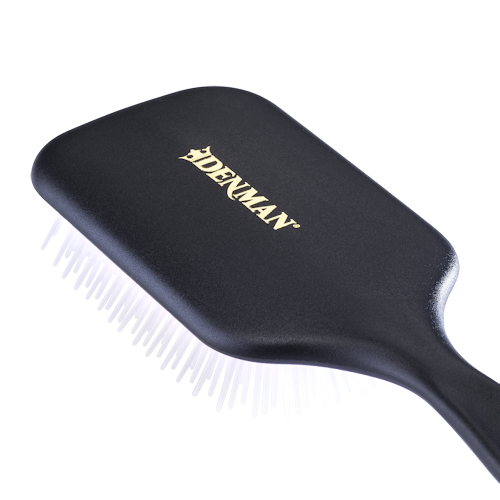 D38 Power Paddle by Denman Brush