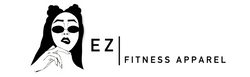 EZ Fitness Apparel