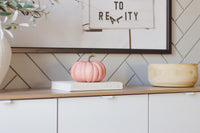 3 Budget Friendly Ways to Decorate For Fall