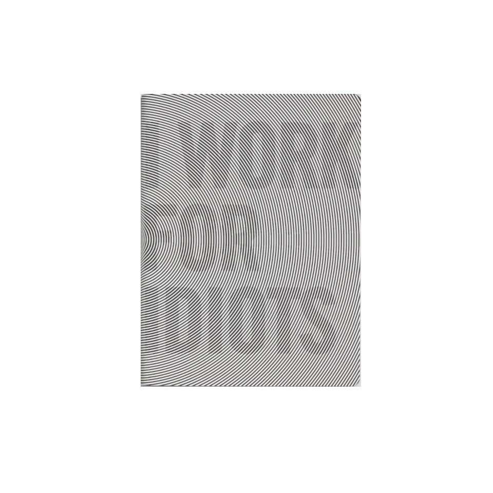 I Work For Idiots large notebook.