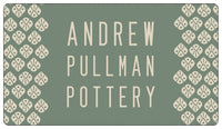 Andrew Pullman Pottery