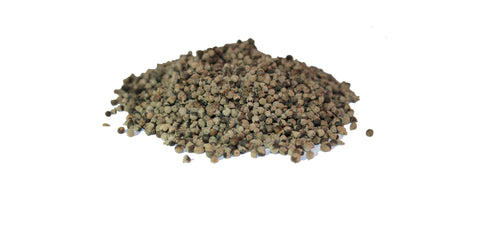Agnus Castus dried herb whole berries