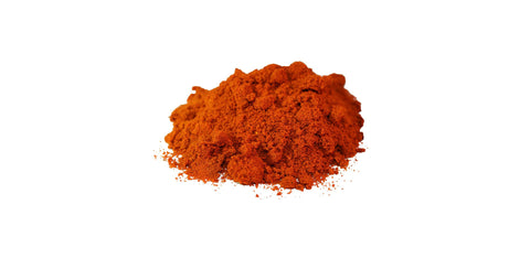 Bassar Masala dried Curry powder blend