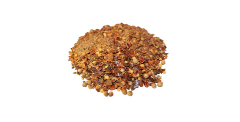 Berbere whole Spice blend