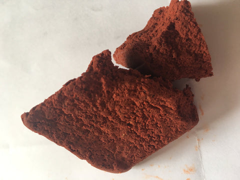 Annatto/ Achiote paste