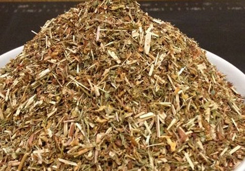 Ashwagandha / Ashwaganda dried herb root