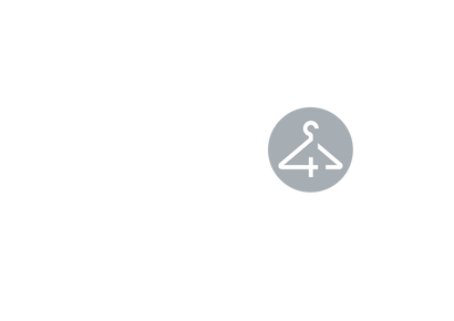 Brands4all