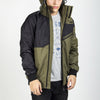 Biston fashion αντρικό μπουφάν bomber 37-201-003 - brands4all