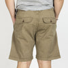 Splendid fashion ανδρική βερμούδα chinos 37-221-001 - brands4all