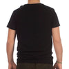 Biston fashion ανδρικό t-shirt 39-206-003 - brands4all