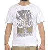 Splendid fashion ανδρικό t-shirt 39-206-037 - brands4all