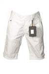 Biston fashion βερμούδα chinos 27-221-026 - brands4all