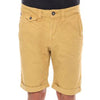 Biston fashion ανδρική βερμούδα chinos 31-221-010 - brands4all