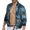 Splendid fashion αντρικό μπουφάν 2F bomber 35-201-011 - brands4all