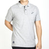 Splendid fashion ανδρικό polo shirt 37-206-007 - brands4all