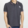Smart fashion ανδρικό polo shirt 37-206-013 - brands4all