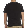 Splendid fashion ανδρικό t-shirt 39-206-035 - brands4all
