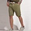 Splendid  fashion ανδρική βερμούδα chinos 41-221-006 - brands4all