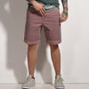 Splendid  fashion ανδρική βερμούδα chinos 41-221-008 - brands4all