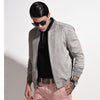 Splendid fashion αντρικό μπουφάν bomber 41-201-005 - brands4all