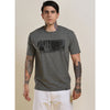 Biston fashion ανδρικό t-shirt 41-206-024 - brands4all