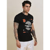 Biston fashion ανδρικό t-shirt 41-206-025 - brands4all