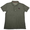 Biston fashion ανδρικό polo shirt 35-206-005 - brands4all