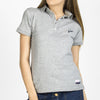 Biston fashion γυναικείο t-shirt. 37-106-003 - brands4all
