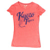 Smart fashion γυναικείο t-shirt 31-106-012 - brands4all
