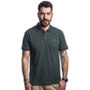 Splendid fashion ανδρικό polo shirt 41-206-014 - brands4all