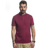 Biston fashion ανδρικό polo shirt 41-206-015 - brands4all