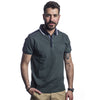 Splendid fashion ανδρικό polo shirt 41-206-017 - brands4all
