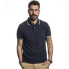 Biston fashion ανδρικό polo shirt 41-206-018 - brands4all