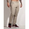 Splendid fashion ανδρικό παντελόνι chinos 41-241-004 - brands4all