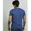 Biston fashion ανδρικό t-shirt 41-206-048 - brands4all