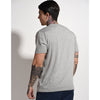 Splendid fashion ανδρικό t-shirt 41-206-043 - brands4all