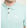Smart fashion ανδρικό polo shirt 39-206-034 - brands4all