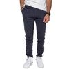 Biston fashion ανδρικό παντελόνι chinos 42-241-001 - brands4all