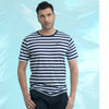 Biston fashion ανδρικό t-shirt 43-206-023 - brands4all