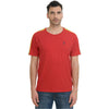 Splendid fashion ανδρικό t-shirt 43-206-024 - brands4all