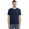 Splendid fashion ανδρικό t-shirt 43-206-025 - brands4all