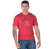 Biston fashion ανδρικό t-shirt 43-206-004 - brands4all