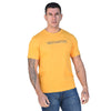 Biston fashion ανδρικό t-shirt 43-206-006 - brands4all