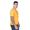 Biston fashion ανδρικό t-shirt 43-206-007 - brands4all