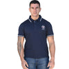 Biston fashion ανδρικό polo shirt 43-206-028 - brands4all